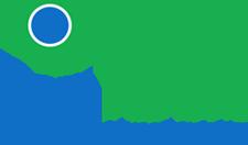 Bemfarma | Produtos Cosméticos e Veterinários